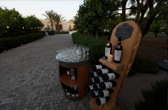 בר יינות